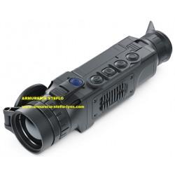 Pulsar Helion XP50 V2 caméra thermique