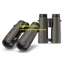 "Leica Noctivid 10x42 ""Edition Vert Olive"""