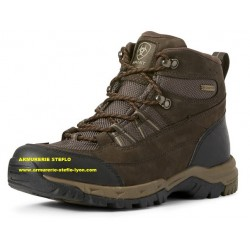 Chaussure Skyline Summit GTX ARIAT