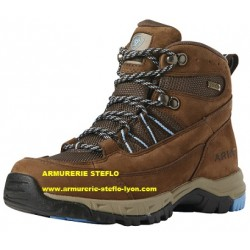 Chaussure Skyline Summit GTX Femme ARIAT