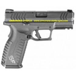 Pistolet HS Produkt SF19