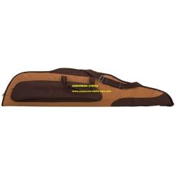 Fourreau carabine Blaser Typ C