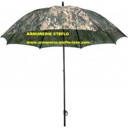 Parapluie de poste