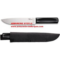 Cold Steel - Long Hunter - 18cm