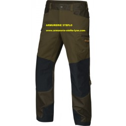 Pantalon Mountain Hunter Hybrid HÄRKILA