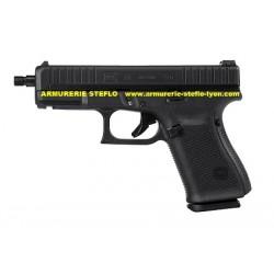 Glock - 44 Gen 5 - 22LR Fileté