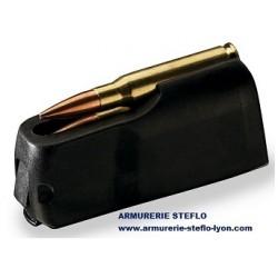 Chargeur Browning X-Bolt - 300WM/7RM/338WM