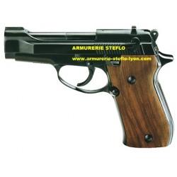 Weihrauch HW94 9mm R - bronzé