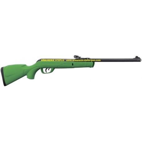 Gamo Delta Green 4,5mm - 7,5 joules