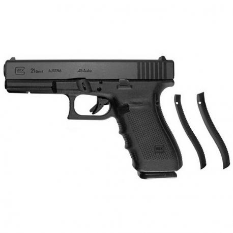 Glock_gen4_21_armurerie-steflo