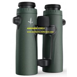 Swarovski EL Range 10x42 Tracking Assistant