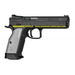 CZ TS 2 Entry Model - 9x19
