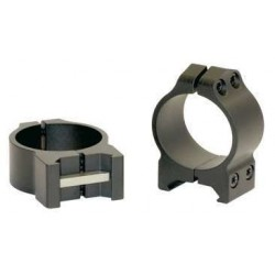 Colliers Warne 213M 30mm fixe - bas