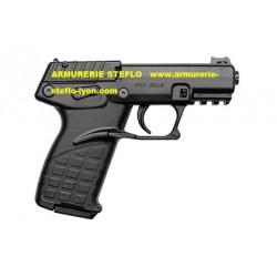 Pistolet Keltec P17 Calibre 22 LR