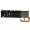 CCI Mini Mag 22 Long Rifle