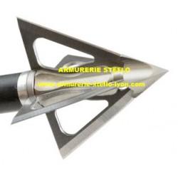 G5 Striker X 125gr