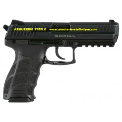 H&K P30 L V3 - 9x19