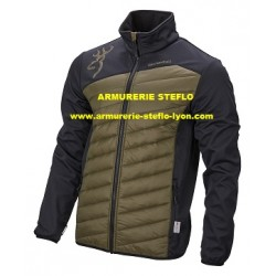 Veste XPO Coldkill 2 BROWNING