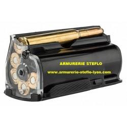 Chargeur rotatif Steyr M - 9,3x62