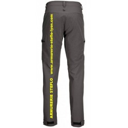 Pantalon Outdoor renforcé SEELAND