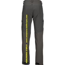 Pantalon Outdoor membrane SEELAND
