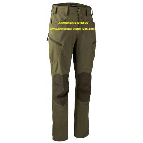 Pantalon Anti-Insecte HHL DEERHUNTER