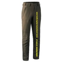 Pantalon Deerhunter Strike Full Stretch