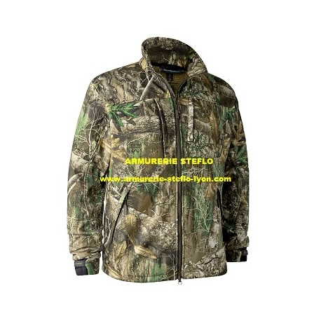 Veste Approach DEERHUNTER