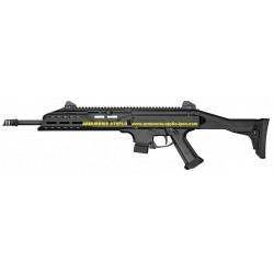CZ Scorpion Evo 3 S1 Carbine Comp - 9x19