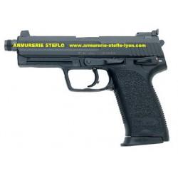 H&K 45 Tactical - 45ACP
