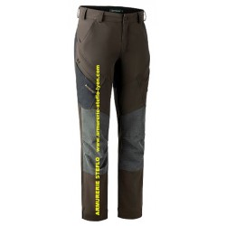 Pantalon Northward DEERHUNTER