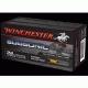 Winchester Subsonique 22 LR