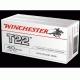Winchester T 22