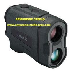 Nikon Télémètre Laser 30