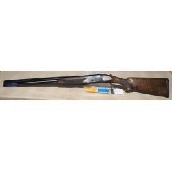 Beretta 690 Ultraleggero - 12/76