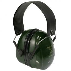 casque Optime II Peltor-armurerie-steflo