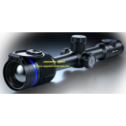 Pulsar Lunette thermique Thermion 2 - XQ50