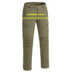 Pantalon Finnveden Hybrid PINEWOOD