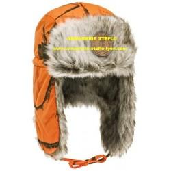 Chapka Murmansk fluo PINEWOOD
