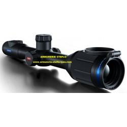 Pulsar Lunette thermique Thermion 2 - XP50