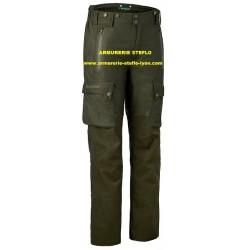 Pantalon Ram avec renfort DEERHUNTER