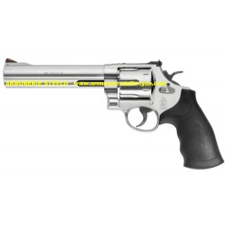 """Smith & Wesson 629 Classic - 44 Mag - 6"""""""