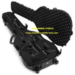 Savior Malette Guitare Ultimate