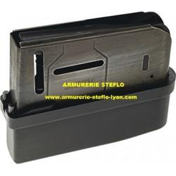 Chargeur Speedline - 5 coups - 30.06 Sprg/7x64