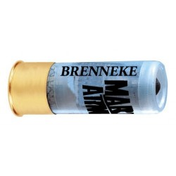 Brenneke-armurerie-steflo