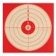 Cibles Kermesse Pistolet Carabine 10 m