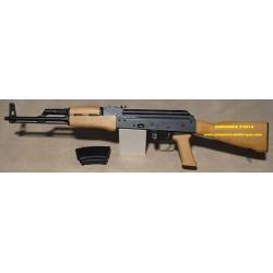 M85 FEG AK 47 7.62x39