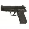 Pistolet Sig Sauer P226 Tar