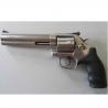 Revolver 686 inox Smith & Wesson