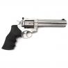 """Ruger Revolver GP 100 Inox 6"""""""